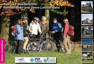 3-01_Radtour-Wandertour-RothaarBahn_iS01