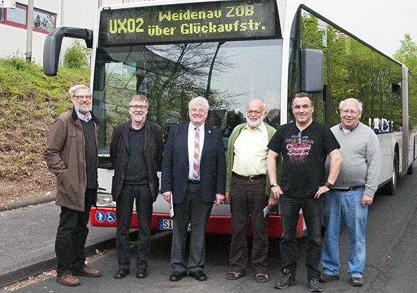 UNI-Siegen_AK-Verkehr_20-Jahre-Semsterticket_G6124i6