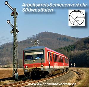 Link_Arbeitskreis-Schienenverkehr-Suedwestfalen_01