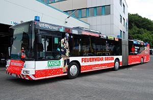 VWS-Rettungsbus_01(VWS)i3