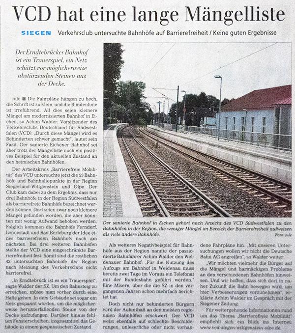 Barrierefreiheit_Sieger-Zeitung_2013-+07-03