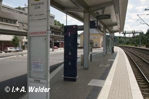 D_Bahnhof_Finnentrop_G6646i3