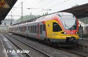 D_HLB-Fahrzeuge_Flirt_Siegen-HBf_G6745i3