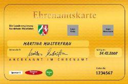 Ehrenamtskarte_01