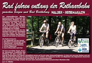 Radmagazin_D_Rad-fahren-entlang-der-Rothaarbahn_Titel