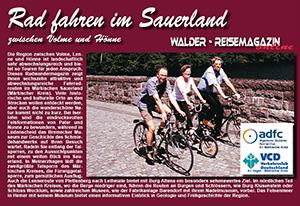 Radmagazin_D_Rad-fahren-im-Maerkischen-Sauerland_Titel