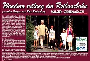 Wandermagazin_D_Wandern-entlang-der-Rothaarbahn_Titel