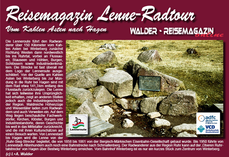 Radmagazin_D_Lenneroute_iS01