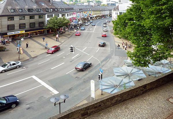 VCD_Siegen_Kölner-Tor_2010_01i6