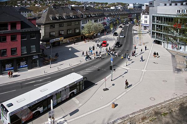 VCD_Siegen_Kölner-Tor_2014_R0158i6