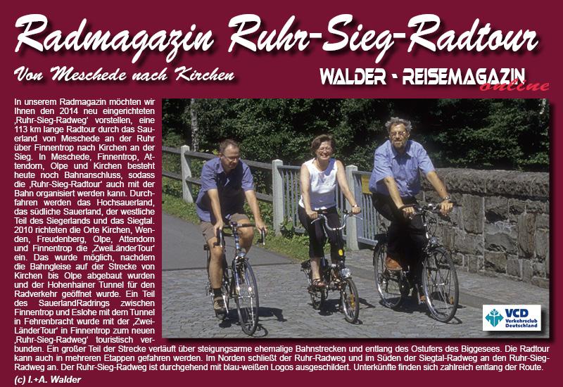 Radmagazin_D_Ruhr-Sieg-Radtour_WEB01