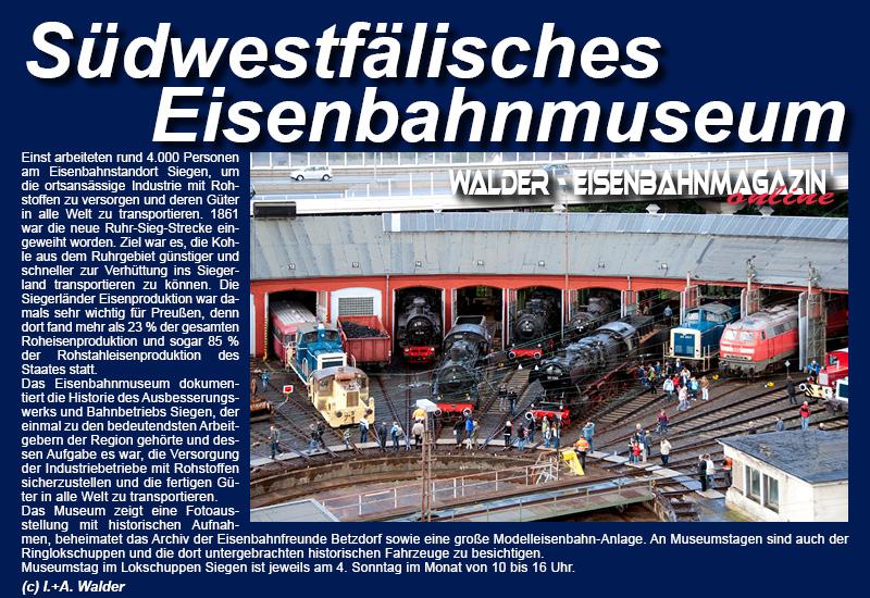 1_Eisenbahnmagazin_SEM_Suedwestfaelisches-Eisenbahnmuseum_WEB01
