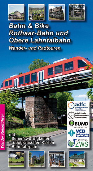 8-05_RWTF-RothaarBahn_Titel_i3