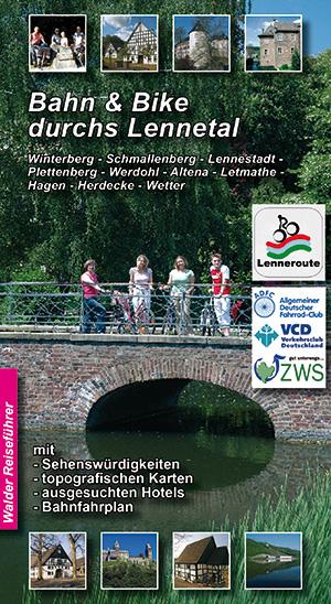 8-06_RTF-Lenneroute_Titel_i3