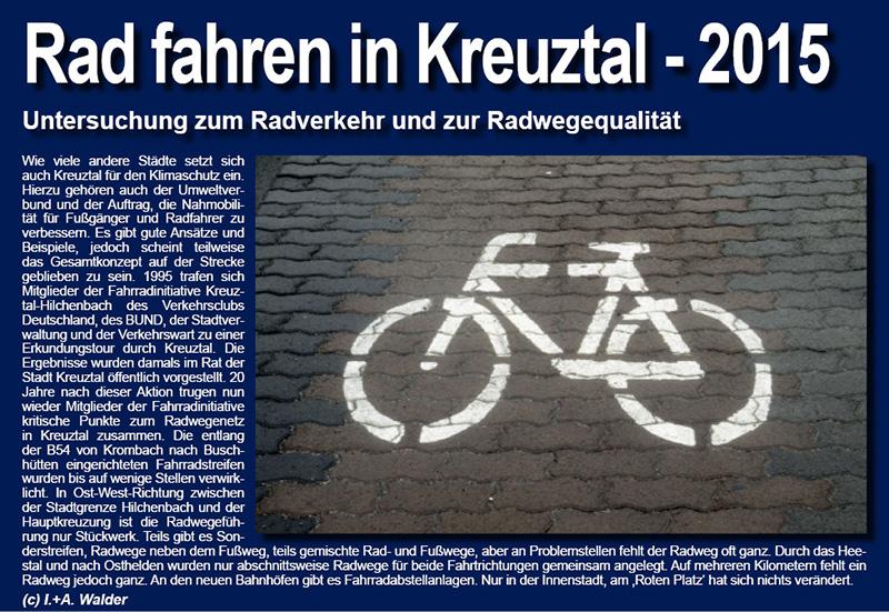 Kreuztal-Radverkehr_Titel_i8