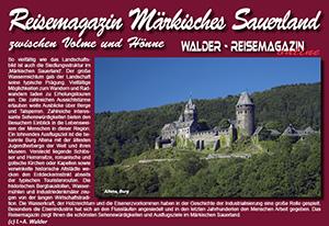 1_Reisemagazin_D_Maerkisches-Sauerland_Titel