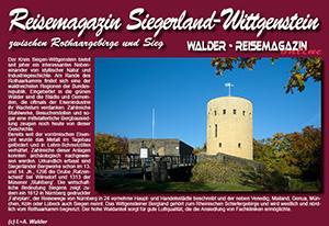1_Reisemagazin_D_Siegerland-Wittgenstein_Titel