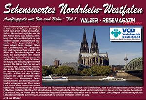 1_Reisemagazin_D_Nordrhein-Westfalen_Rheinland_Titellink