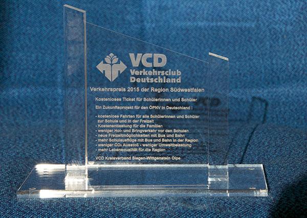 VCD-SIWIOL_Verkehrspreis-2015_G9492