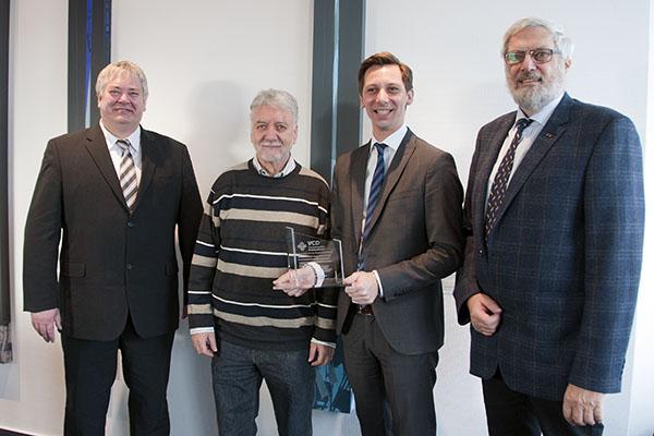 VCD-SIWIOL_Verkehrspreis-2015_Siegen_G9474