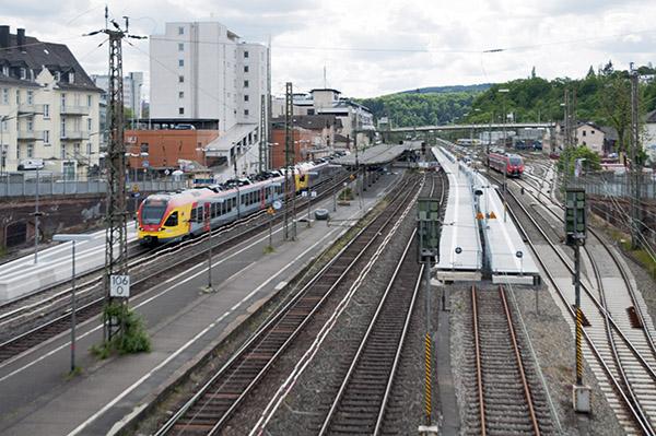 Bahnhof-Siegen_(VCD)_G0767