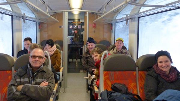 Sieg-Dill-Bahn